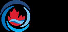 Canadian Ocean Literacy Coalition Logo